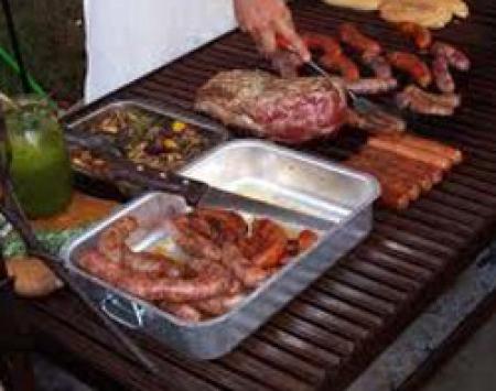 SOS Sagre sicurezza alimenti
