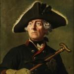Federico II, un compositore