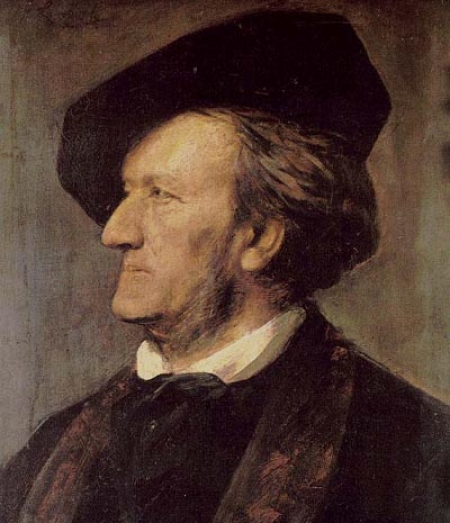 Wagner, armonie giovanili di un genio