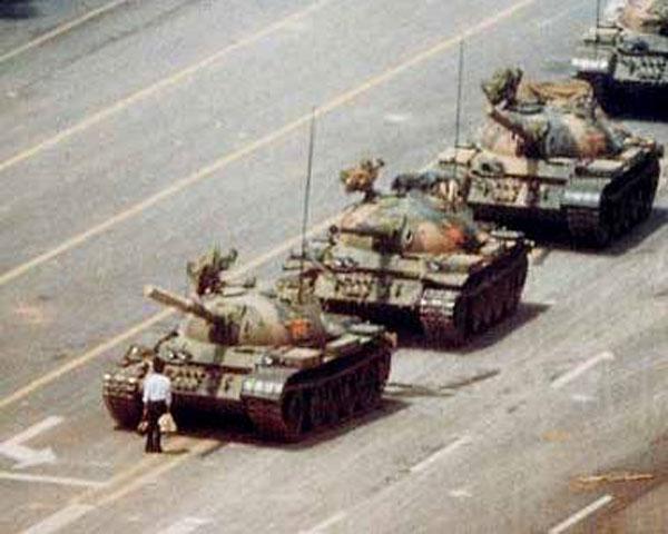 Tiananmen_tank