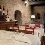 La bontà della cucina Toscana