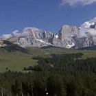 Trentino il turismo di qualità