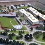 Nuovo Ospedale. Bocciatura del Consiglio di Stato