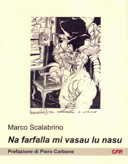 La poetica ricchezza del dialetto