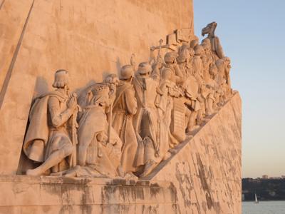 Lisbona-Monumento-byluongo2014