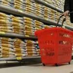Sussidi in generi alimentari