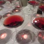 Val Venosta, il Pinot Nero