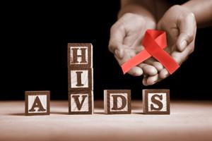 Aids contagio di massa