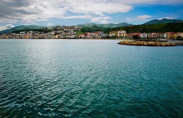 Calabria-Cariati-bySaracino