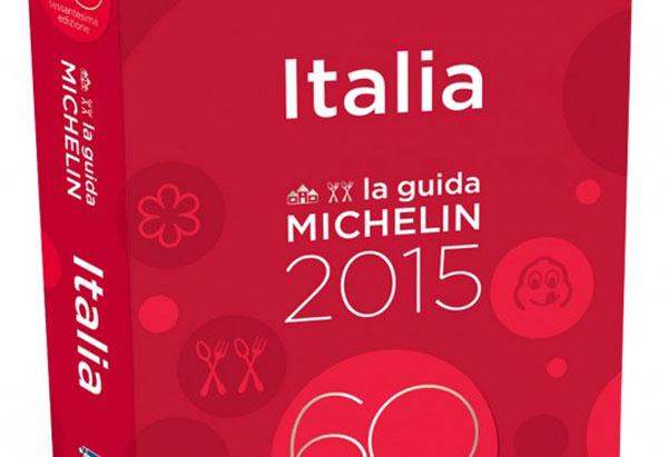Guida-Michelin_Italia_2015