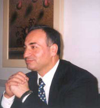 Michele-Luongo-Trento