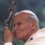 Il Papa della globalizzazione