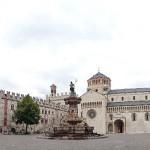 Qualità vita, Trento al top d'Italia