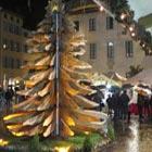 Trento-mercatinidinatale-byLuongo-30112014