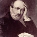 Mazzini e le frontiere d'Italia