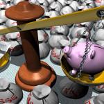 Burocrazia, strozzinaggio fiscale