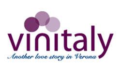 vinitaly_H150