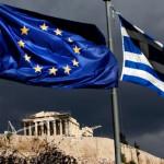 Europa, non rinviare i problemi