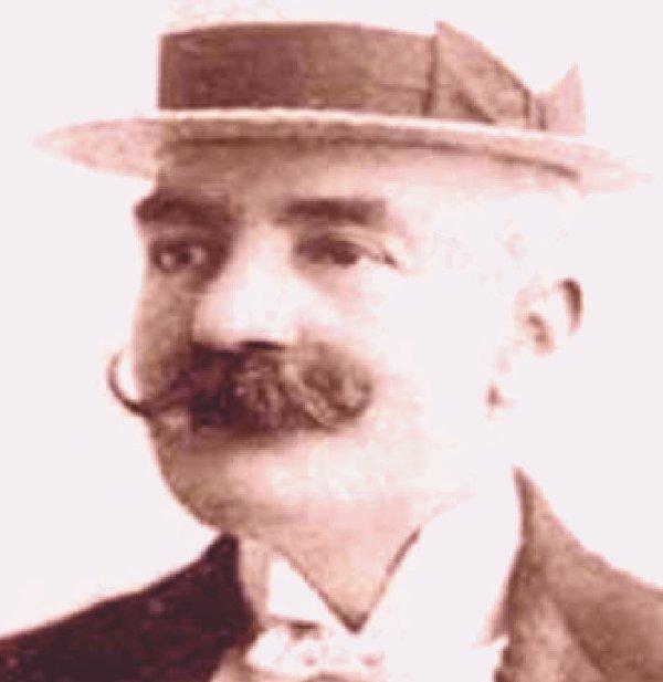 Emilio-Salgari