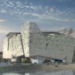 Il Cnr, si prepara a sbarcare all'Expo 2015