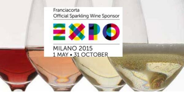 Expo e Franciacorta partnership di qualità