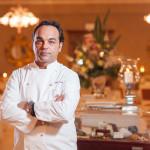 Intervista allo Chef D'Aquino