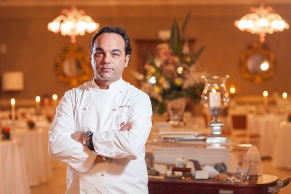 Giuseppe-Daquino-chef