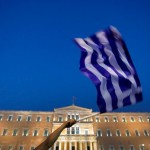 Euro, rinegoziare i debiti, tema unico e generale