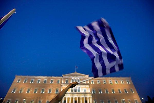 Grecia-elezioni-debito