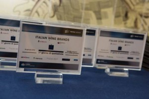 IWB, il vino italiano si quota in borsa