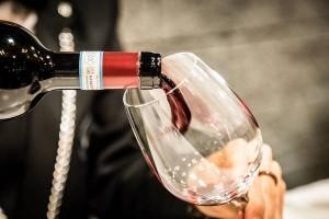 In Usa più rilevanza per il vino italiano
