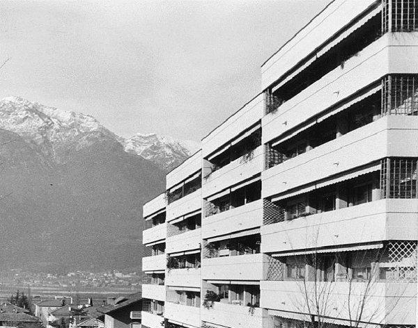 Itea-Trento