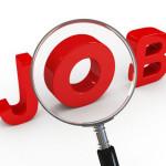 Jobs Act, primo lavoratore licenziato