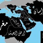 L'Europa non è terra dell'Isis