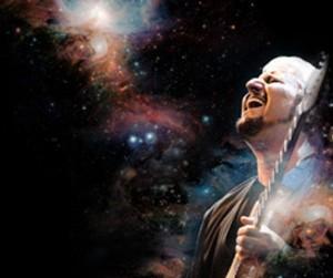 Tra le stelle con la musica