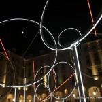 Opere per Torino incontra Berlino