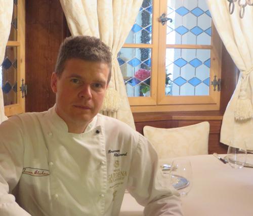 Reimund-Brunner-chef-byluongo
