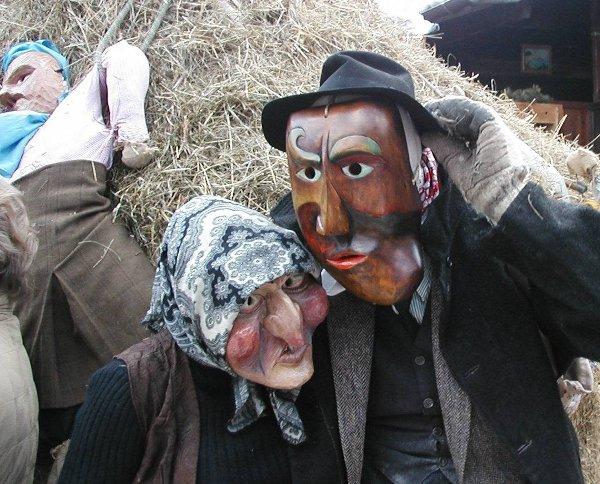 Sabbada-carnevale-maschere