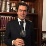 Montelvini, più investimenti e Sottana nuovo direttore vendite
