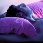 Bere prima di dormire, peggiora il riposo