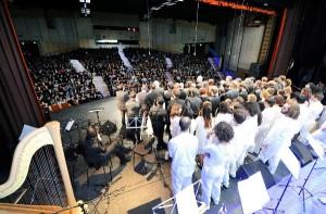 annoaccademico-Conservatorio-Bonporti