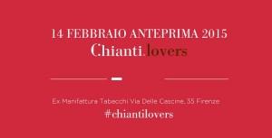 San Valentino in Chianti. Anteprima