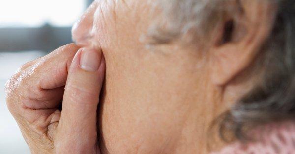anziani-pensionati