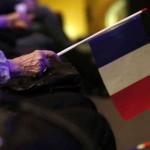Pericolo islamico per un Europa cristiana