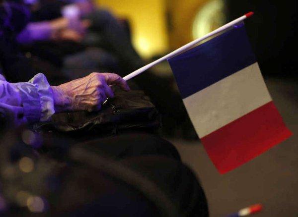 bandiera-francese-tricolore