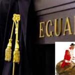 Esempio di cattiva gestione della giustizia