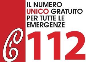 numero-unico-emergenza