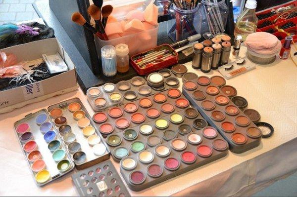 prodotti-cosmetici-menopausa