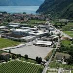 Certificata Riva Del Garda Fierecongressi