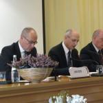 Trento,stabilizzazione e trilinguismo